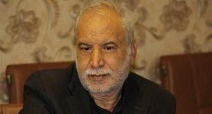 رئیس اتحادیه تعاونیهای تولیدی ایران