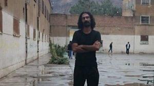 saeid_shirzad