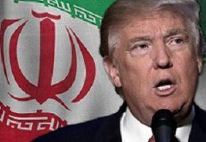 ترامپ-ایران