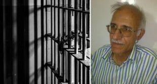 تشدید فشار بر زندانیان سیاسی