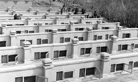 دیدهبان حقوق بشر»: کارنامه حقوق بشری ایران سیاهتر از قبل شده است