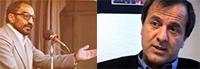لاجوردی و ایرج مصداقی گوهر ارعاب و خشونت – کیمیا خاوری