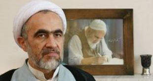 فراخوان بين المللي مقاومت ايران براي آزادي احمد منتظري