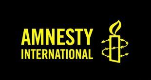 عفو بینالملل خواستار بررسی قتل و شکنجه در زندانهای سوریه شد