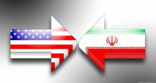 آمریکا در حال بررسی مقابله با کشورهایی است که از تروریسم حمایت می کنند , به ویژه جمهوری اسلامی ایران.