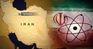 آژانس بینالمللی: ایران تصمیم دارد نیروگاه اتمی دریایی بسازد