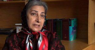 محکومیت دستگیری پناهجوي ايراني و هشدار نسبت به خطر جدی استرداد وی