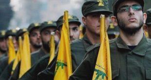 روسیه نقش حزب الله لبنان در سوریه را محدود میکند