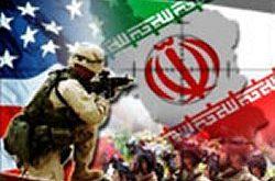 رئیس کمیته روابط خارجی مجلس: برای آمریکا باید دردسر بسازیم
