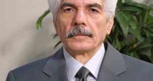 تسلیت بخاطر فوت مجاهد خلق محمد علی محمد علی جابرزاده