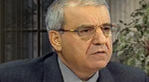 چرا با رفراندم برای بود و نبود حاکمیت آخوندی مخالفم!:جمشید پیمان