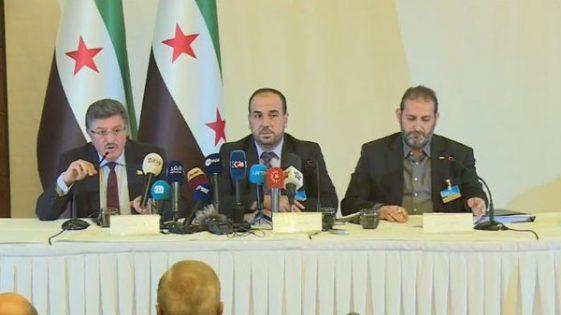 سوریه،
