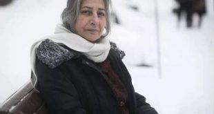 اطلاعیه اتحاد زندانیان سیاسی خطاب به اداره ی مهاجرت کانادا: همزنجیر ما را به شکنجه گاه خود و قتلگاه همسرش باز نگردانید