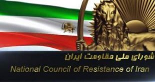 حمله شيمايي نيروي هوايي اسد به خان شيخون براي پشتيباني از عمليات نيروي زميني سپاه