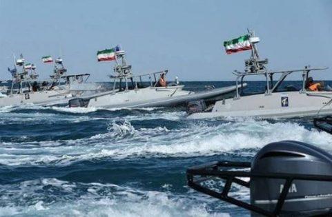 قایقهای کنترل از راه دور
