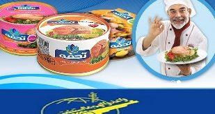 افشای اسامی کارخانه های غذایی سپاه برای تامین مواد غذایی حزب الله و نیروی قدس