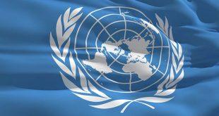 """اعتراض به اشغال کرسی سازمان حقوق بشر توسط"""" ابراهیم جعفری"""" وزیر امور خارجه ی عراق"""
