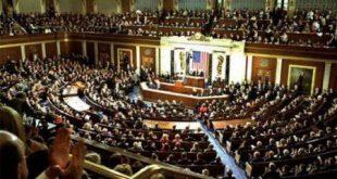 مجلس نمایندگان آمریکا این هفته تحریم جدید موشکی ایران را به رای میگذارد