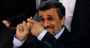 حذف احمدي نژاد جراحي جديد درون رژيم و علامت آشكار مرحله پاياني آن