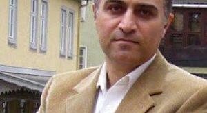 حسین یعقوبی