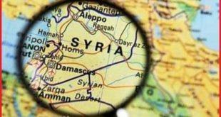 رئیس ستاد نيروهاي مسلح آخوندها:  حضور در سوريه و عراق سپر امنيتي رژيم است