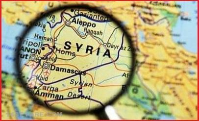 سوریه2