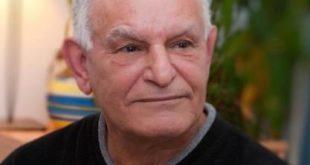رحمان کریمی: سالی که نکوست از بهارش پیداست