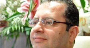 سعید کریمیان، مدیر گروه تلویزیونی جم تیوی
