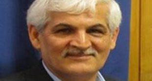حزب  توده , خائن به همه خلقها ، خیانت در همه فصلها :  محمد حسین توتونچیان