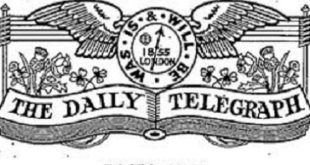 دیلی تلگراف: ایران هنوز یک حكومت سرکش است