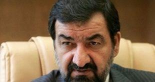 وحشت پاسدار رضایی:مسئولان ائتلاف کشورهای اسلامی با آمریکا را جدی بگیرند