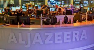 انتشار مقالهای درباره ایران موجب فیلترشدن سایت الجزیره در چهار کشور عربی شد