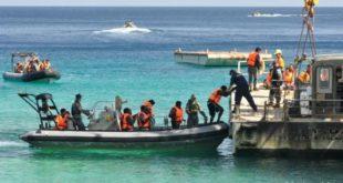استرالیا برای پناهجویان ضربالاجل تعیین کرد