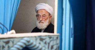 امامی کاشانی٬٬