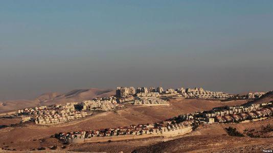 عادیسازی مناسبات با اسرائیل