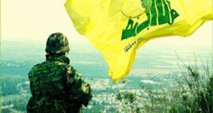 فرانسه: از مسلح سازی حزبالله لبنان توسط ایران نگرانیم