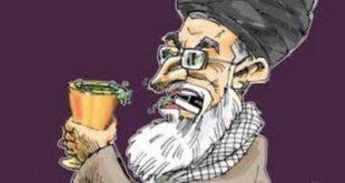 جام زهر انتخابات – پیروزی جنبش دادخواهی هادی محسنی