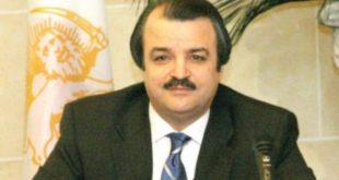 واقعیت نهفته در پس مضحکه انتخابات ریاستجمهوری رژیم ایران:محمد محدثين