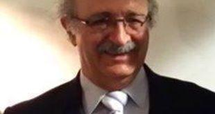تغيير، يگانه راه حل هم براى ايران هم براى منطقه :محمد اقبال