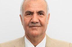 """محمد قرائی: دانی که کیست زنده؟ آنکو زعشق زاید""""! مولوی"""