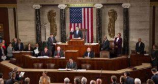 کمیته روابط خارجی سنای آمریکا طرح جامع تحریمهای جدید علیه ایران را تصویب کرد