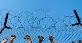 """"""" نبرد زندانی """":هوشنگ اسدیان (پگاه)"""