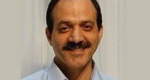 حسن باقرزداه -عضو پرافتخار مقاومت ایران و نه فرزند یک مادر!
