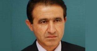 علیرضا زیبا-افشای ترفند و توطئه وزارت اطلاعات تحت پوش خانواده و عواطف خانوادگی بند از بند رژیم بگسلیم