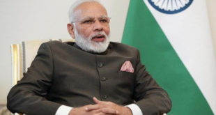 یک مقام آمریکایی: قرارداد اتمی آمریکا-هند اجرا خواهد شد