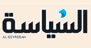 نزارجاف:کلاغهای تهران