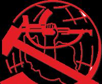 سازمان چریکهای فدائی خلق ایران
