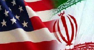 آسوشیتدپرس: آمریکا درصدد بازرسی از سایتهای نظامی ایران است