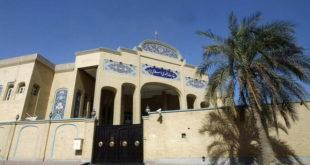 تعطیلی برخی دفاتر ایران در کویت؛ ۱۵ دیپلمات هم اخراج میشوند