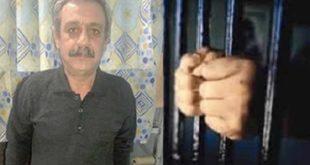 نامه سرگشاده زندانی سیاسی رضا اکبری منفرد به وجدانهای بیدار و فعالان حقوقبشر در جهان